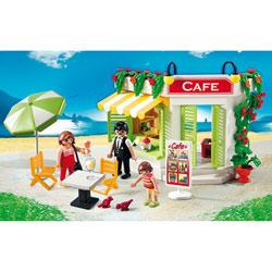 5129-Café du port