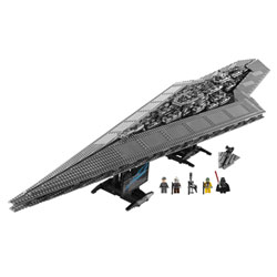 10221-Super Star Destroyer