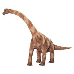 Brachiosaure (Brachiosaurus)