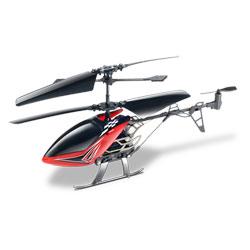 Hélicoptère Silverlit Sky Dragon