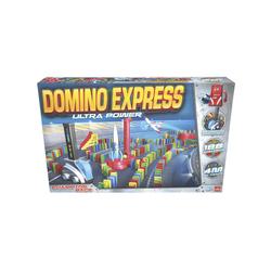 Domino Express Maxi Power Evolution