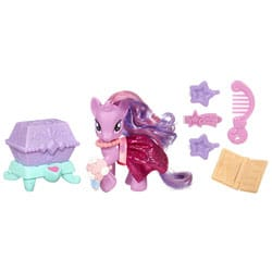 Mon Petit Poney Princesse Twilight Sparkle