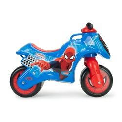 Porteur Neox Moto Spider-Man