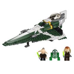 9498-Saesee Tiin's Jedi Starfighter™