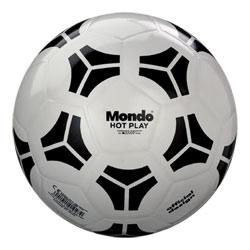 Hot Play Ballon Football 23 cm