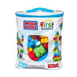 Maxi sac Classique 60 pièces
