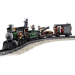 79111-Course poursuite dans le train
