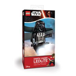 Lampe Frontale LEGO® Star Wars Dark Vador