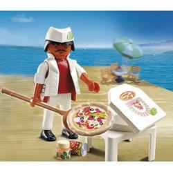 4766-Pizzaiolo