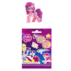 My Little Pony - Sachet mystère