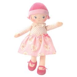 Lili Rose Fleur de Coton