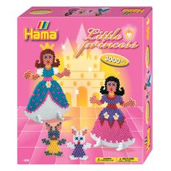 Petite Boite Princesses Perles