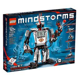 31313 - LEGO® MINDSTORMS EV3