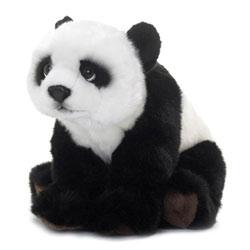 WWF Panda 30 cm