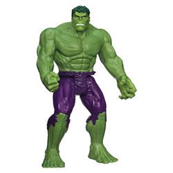 Avengers Figurine Hulk 30 cm