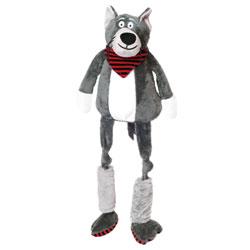 Malou le Loup