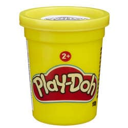 Pot de pâte Play-Doh