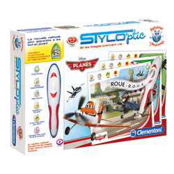 Styl'optic Planes