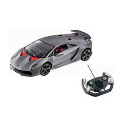 Lamborghini Elemento 1/14ème Radiocommandée