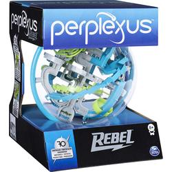 Perplexus - Rebel