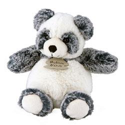 Z'Animoos Panda Boule 18 cm