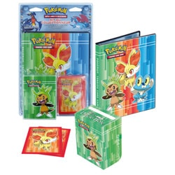 Pokémon Kit Collectionneur 2013