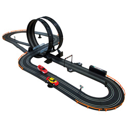 Circuit Racing Superloop