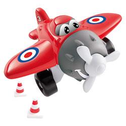 Abrick Fast Plane Assortiment