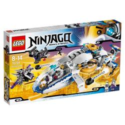 70724-Le NinjaCopter