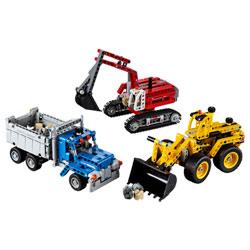42023-L'équipe de construction