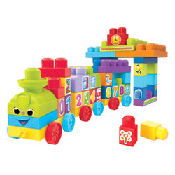Maxi Train 1.2.3