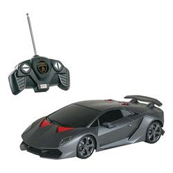 Lamborghini VI Elemento 1/18 Radiocommandée