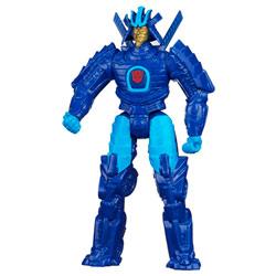 Transformers 4 Robot Géant 30 cm assortiment