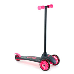 Little Tikes Scooter Rose