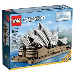 10234-L'opéra de Sydney