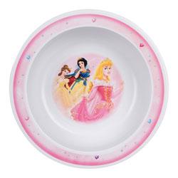 Bols Princesses Dazzle