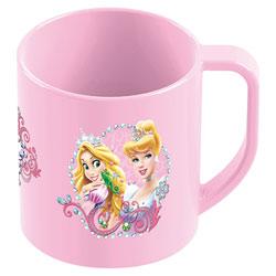 Mug Princesses Cascade