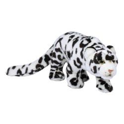 WWF Léopard des neiges 27 cm