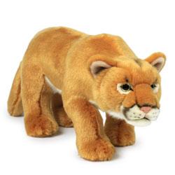 WWF Puma 32 cm