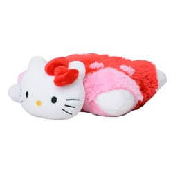 Pillow Pets Hello Kitty 28 cm