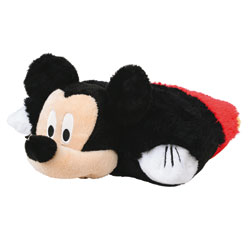 Pillow Pets Mickey 28 cm