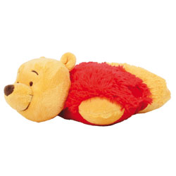 Pillow Pets Winnie 28 cm