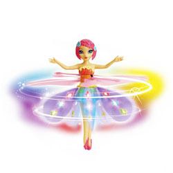 Fée volante Flying Fairy lumineuse