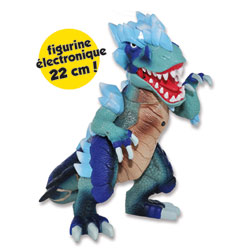 Room-Guard Dinofroz 22 cm