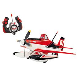Planes Driving Radiocommandé 1/24ème