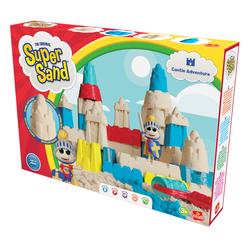 Château Super Sand