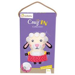 Leontine le Mouton