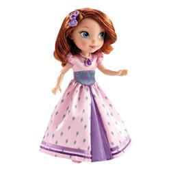 Disney Princesse Poupée Sofia