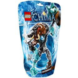 70209-Lego Chima CHI Mungus