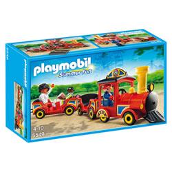 5549-Petit train